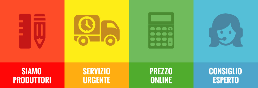liceo grafico stampa online